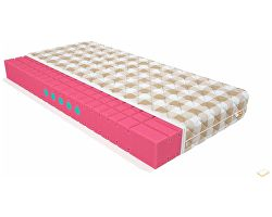 Купить матрас Mr.Mattress BioGold 200 на 186